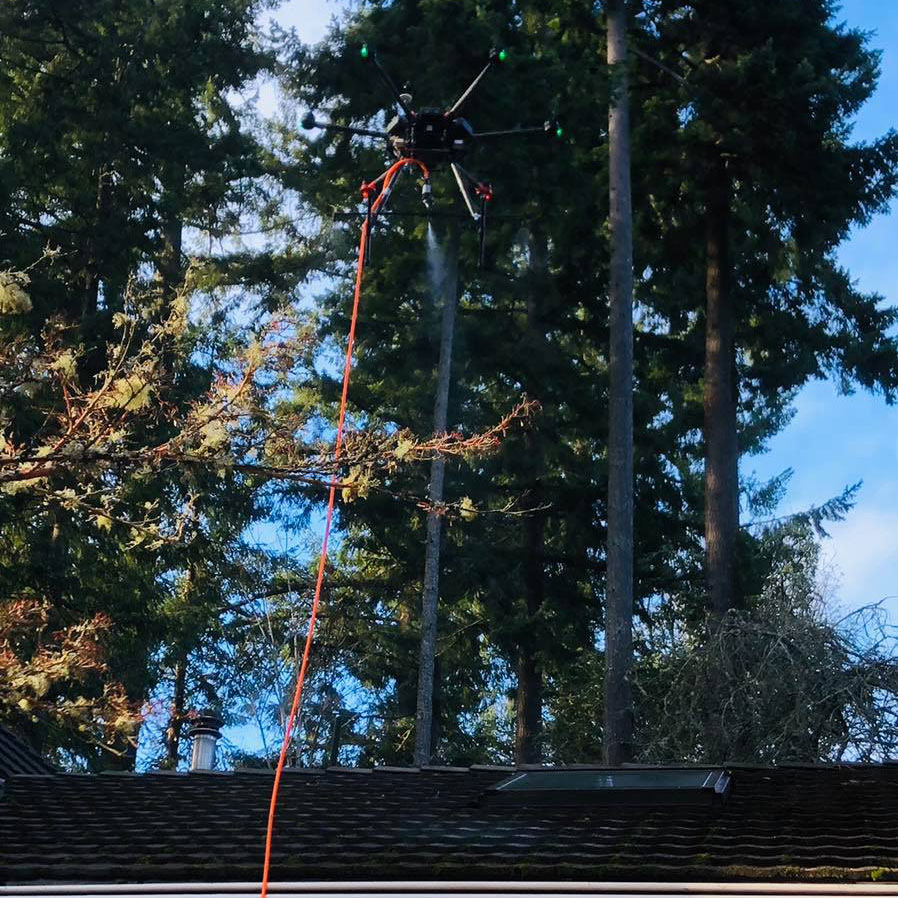 Using Technology to Improve Your Roof